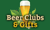 Beer Club Reviews