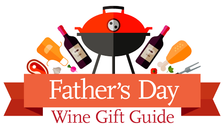 Father's Day Wine Gift Guide 2019