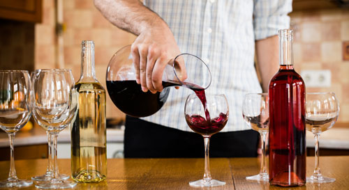 Are Wine Clubs a Good Deal?