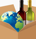 Best International Wine Clubs