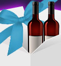 Best Red Wine Club Gifts
