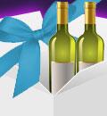 Best White Wine Club Gifts