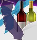 Best California Wine Gifts