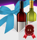 Best Corporate Wine Gifts