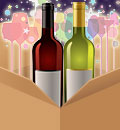 People's Choice Wine Clubs 2014