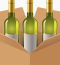 Best White Wine Clubs