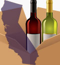 Best California Wine Clubs