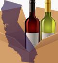 Best California Wine Clubs
