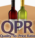 Best Value Wine Clubs