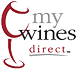 My Wines Direct Review and Gift Review - WineClubReviews.net