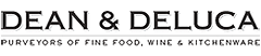 Dean & DeLuca Review—Research/Compare Wine Clubs