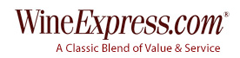 WineExpress (Wine Enthusiast) logo