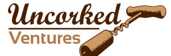 Uncorked Ventures logo