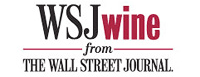 Wall Street Journal Wine logo