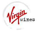 Virgin Wines Review and Gift Review - WineClubReviews.net
