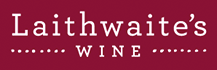 Laithwaites Wine Review and Gift Review - WineClubReviews.net