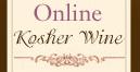 OnlineKosherWine.com