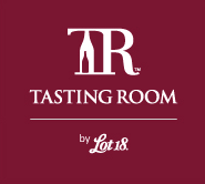 Tasting Room Review—Research/Compare Wine Clubs