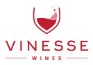 Vinesse Review—Research/Compare Wine Clubs