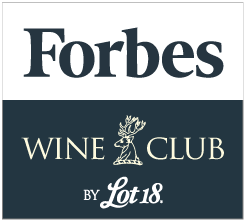 Forbes Wine Club by Lot18