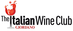 The Italian Wine Club