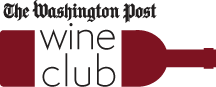 Washington Post Wine Club