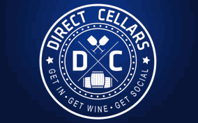 Direct Cellars Wine Club