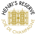 Henri's Reserve Review and Gift Review - WineClubReviews.net