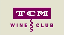 TCM Wine Club Review and Gift Review - WineClubReviews.net