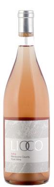 Lioco Rosé 2017