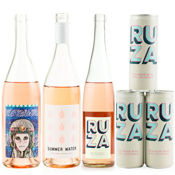 Winc Wine Subscription